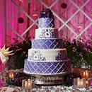 Visit http://partymotif.com or http://facebook.com for the full sized image  Purple and Brown Wedding | Brown and Purple Wedding | Violet and Brown Wedding | Brown and Violet Wedding | Lavender and Brown Wedding | Brown and Lavender Wedding | Indigo and Brown Wedding | Brown and Indigo Wedding | Plum and Brown Wedding | Brown and Plum Wedding | Purple Bridesmaids Dresses | Purple Wedding Dresses | Purple Centerpieces | Purple Chocolate | Purple Flowers | Purple Makeup | Purple Lipstick