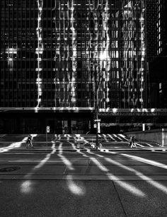 Light Lines || Panasonic GX1/Lumix7-14@7 | 1/160s | f5 | ISO160