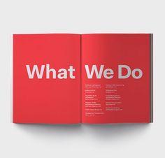 Brochure Indesign, Template Brochure, Design Brochure, Booklet Design, Branding Design, Web Design, Page Layout Design, Magazine Layout Design, Book Layout
