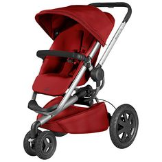 Baby Boom 2000 - Quinny Buzz Xtra Pushchair - Various Colours, £450.00 (http://www.babyboom2000.co.uk/products/quinny-buzz-xtra-pushchair-various-colours.html)
