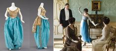 downton abbey fashion - Google Search