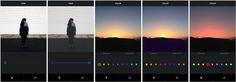 Instagram para iPhone se actualiza con dos nuevas herramientas creativas - http://www.actualidadiphone.com/instagram-para-iphone-se-actualiza-con-dos-nuevas-herramientas-creativas/
