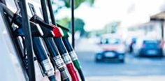 As gas prices continue to rise, fuel economy becomes a more highly sought after feature when purchasing your next car. Check this site out and compare, side-by-side, the vehicles you're interested in. Research is key in finding the right vehicle that fits your needs!