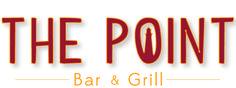 The Point Bar and Grill, Montauk, NY