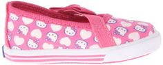Keds Hello Kitty Champion K MJ Crib Sneaker (Infant),Pink/White,2 M US Infant by Keds Take for me to see Keds Hello Kitty Champion K MJ Crib Sneaker (Infant),Pink/White,2 M US Infant Review You'll be able to buy any products and Keds Hello Kitty Champion K MJ Crib Sneaker (Infant),Pink/White,2 M US Infant at the Best(...)