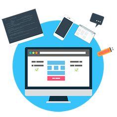 digital marketing services india Digital Marketing Strategy, Digital Marketing Services, Marketing Plan, Social Media Marketing, Marketplace Of Ideas, Web Analytics, Speed Reading, Competitor Analysis, User Interface Design