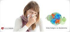 http://www.nutrasystem.com.tr/2016/01/04/grip-salgini-ve-beslenme-izmir-diyetisyen-zayiflama/