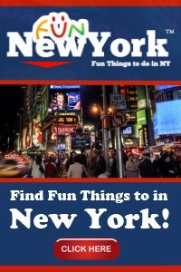 New York Day Trip Ideas  (Also CT Day Trip Ideas)