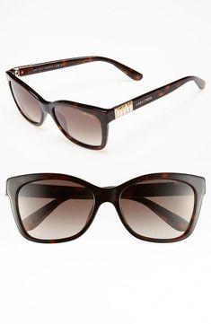 f6f94e6b25b Jimmy Choo  Mimi  Sunglasses available at