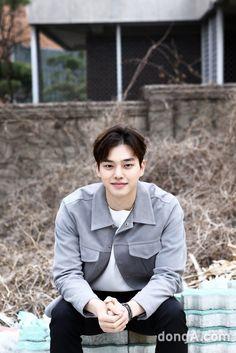 Song Kang (송강) - Picture @ HanCinema :: The Korean Movie and Drama Database Korean Male Actors, Korean Celebrities, Korean Men, Asian Actors, Celebs, Song Kang Ho, Sung Kang, Asian Boys, Asian Men