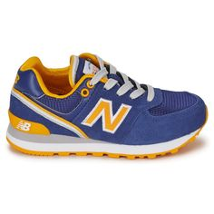 75 Best New Balance Kids images | Shoe sale, Kid shoes, New