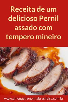 Other Recipes, Ale, Pork, Food And Drink, Low Carb, Menu, Cooking, Kitchen, Tasty Food Recipes