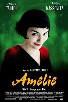 Amélie (2001) - IMDb