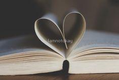 """Open Book"" by Iamnotokay | Redbubble"