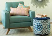 Top 10 Accent Chairs