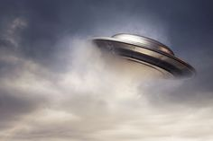Project Grudge: While Area 51 was not a top-secret base designed to study extraterrestrials, the U.S. Air Force did study the existence of UFOs. Project Grudge was a short-lived program launched in 1949 to study unidentified flying objects. The mission followed an earlier program, known as Project Sign, which published a report in early 1949 stating that while some UFOs seemed to be actual aircraft, there was not enough data to determine their origins.