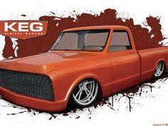 Keg Digital Garage   Bing Images