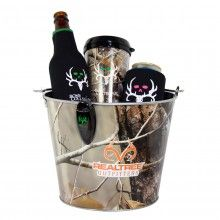 Browning Bone Collector Bucket Bundle  Want!!!!!!!!!!!!!!!
