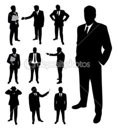 dep_8346191-Businessman-silhouette..jpg (408×449)