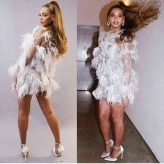 #CelebrityStyle  #Beyonce @beyonce in #NinaRicci @ninaricci #beauty #style #chic #glam #haute #couture #design #luxury #lifestyle #prive #moda #instafashion #Instastyle #instabeauty #instaglam #fashionista #instalike #streetstyle #fashion #photo #ootd #model #blogger #photography
