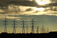 Why Australian's are getting screwed on their electricity prices