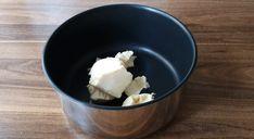Yumuşacık Bir Tatlı Tarifi Baklava Cheesecake, Cake Recipes, Food And Drink, Pudding, Tableware, Kitchen, Desserts, Food And Drinks, Simple