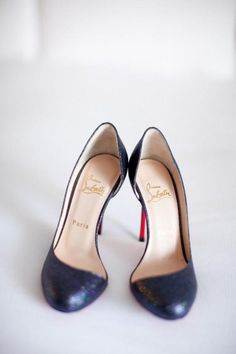 Weddbook Wedding Shoes - Weddbook | Weddbook.com