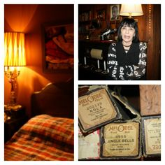JOhanne Brassard and the amazing Maison du Bootlegger, outside of La Malbaie Quebec City, Whale Watching, Skiing, The Outsiders, Scenery, Explore, Adventure, Amazing, Armband