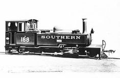 Lynton and Barnstaple Railway liveries
