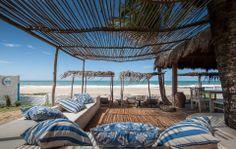 Pousada Toca da Coruja, Praia da Pipa, RN