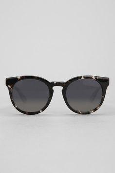 RAEN X Poler Stuff Dayton Sunglasses #campvibes