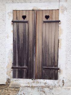 Dijon fenêtres d'amour, Sept 2014
