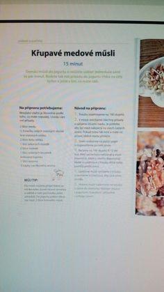 Journal, Sweet, Fitness, Party, Recipes, Food, Candy, Essen, Eten