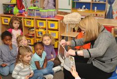 70 Best Classroom Management Images Classroom Organization