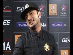 BREAKING NEWS Asha Bhosle DON'T know Yo Yo Honey Singh.
