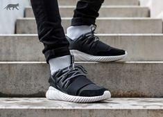 15014dd9a6569 adidas-tubular-doom-core-black-core-black-ftwr-