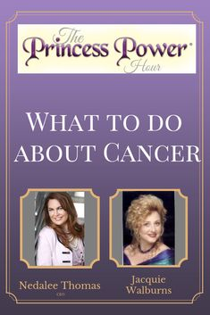 Some of the things we talked about: What is cancer? How do we address it? Only 1 % of cancers are genetic. Set up to lose . Princess Power, Motivational Videos, Immune System, Saving Tips, Diabetes, Health Tips, Encouragement, Medicine, Cancer