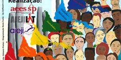 Campinas é a partir de hoje capital latino-americana da educação social   Agência Social de Notícias