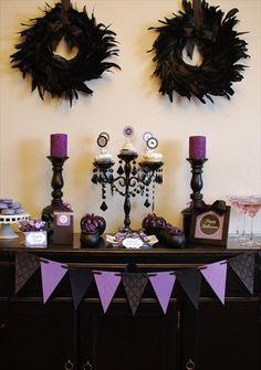 13 DIY Halloween Decor Ideas   DIY to Make
