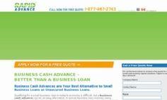 Business loans Cash Advance, Business, Store, Business Illustration