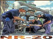 Administração e Negócios - Segurança do Trabalho - Instrutor de NR 20 - Segurança e Saúde no Trabalho com Inflamáveis e Combustíveis