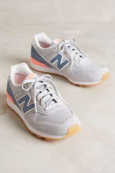 New Balance W530 Sneakers Grey