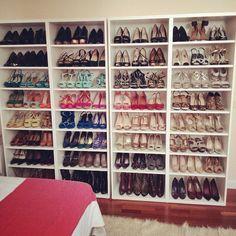 Instagram Febrero-7000-crimenesdelamoda Crimenes de la Moda shoes wardrobe