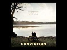 Paul Cantelon-Kenny Released