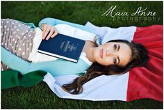 Maia Ann Photography.  Sister Missionary. Mexico Cancun Mission.  Sister Missionary Photos.  Missionary. Mission. LDS. The Church of Jesus Christ of Latter-Day Saints.