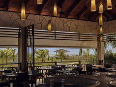 Pullman Cayo Coco, Pergola, Tropical, Outdoor Structures, Cayo Largo Del Sur, Tropical Mixed Drinks, Vanity Tray, Outdoor Pergola