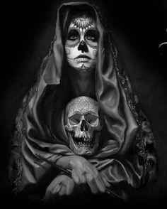 MUERTE EN MI                                                                                                                                                      Más