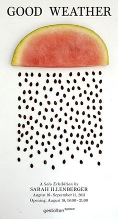 Three-dimensional illustration by Berlin-based visual artist Sarah Illenberger