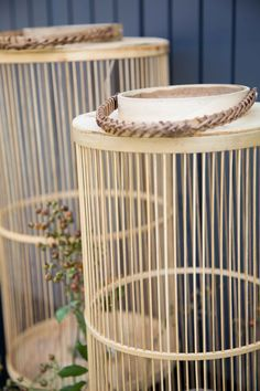 Laterne Inspiration, Trends, Table, Furniture, Home Decor, Natural Materials, Basket, Bedroom, Nice Asses