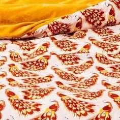 Amber Reversible Velvet Peacock Print T/xlt Comforter & Sham Set - Opalhouse™ : Target Teal Comforter, Comforter Sets, Peacock Print, Pillow Shams, Decorative Throw Pillows, 1 Piece, Comforters, Amber, Velvet